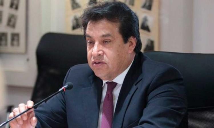 Recibe CDH más de 200 quejas en contra de presidentes municipales