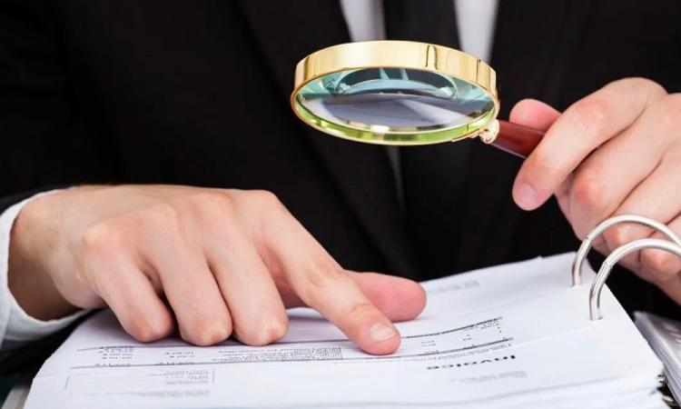 Aprueban creación de Auditoría Forense para investigar fraudes