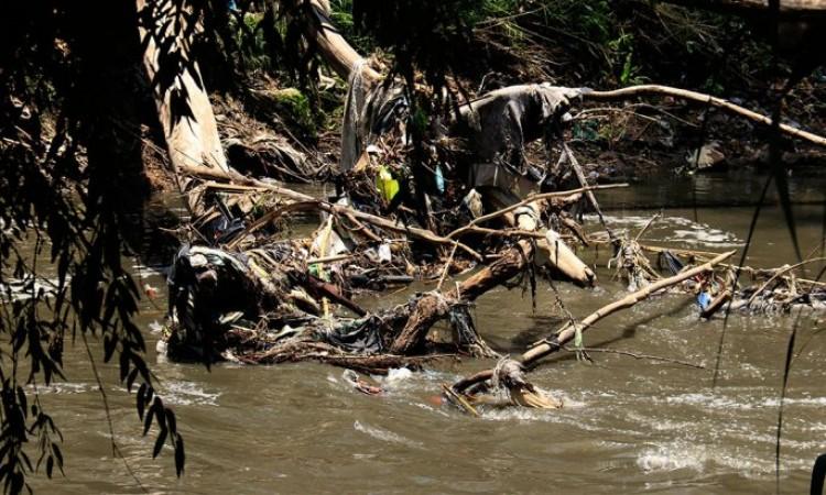 Congreso pide vigilar descargas al río Atoyac