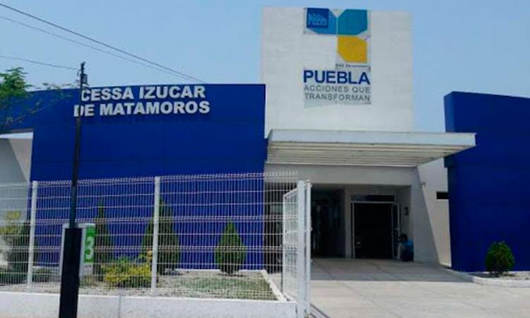 Sin mantenimiento o en abandono CESSA's de Puebla: Diputada