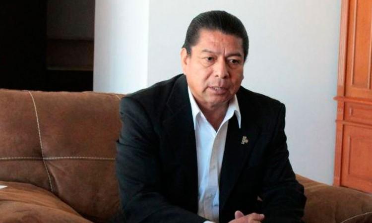 Ya no hay aviadores en Puebla: SNTE 51; SEP indaga