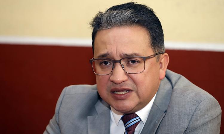 Los ministerios públicos deben dedicarse a investigar: Guadalupe González