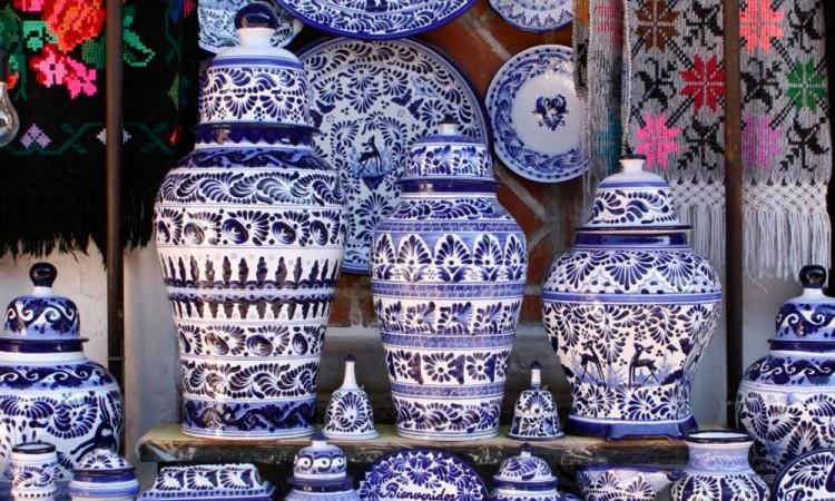 Unesco reconoce a Talavera  como Patrimonio Mundial