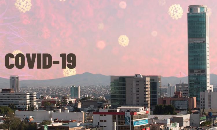 Puebla, preparada para el Coronavirus: según autoridades