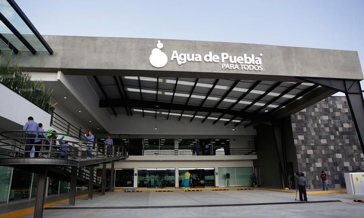 Revocarán concesión a Agua de Puebla para Todos a largo plazo