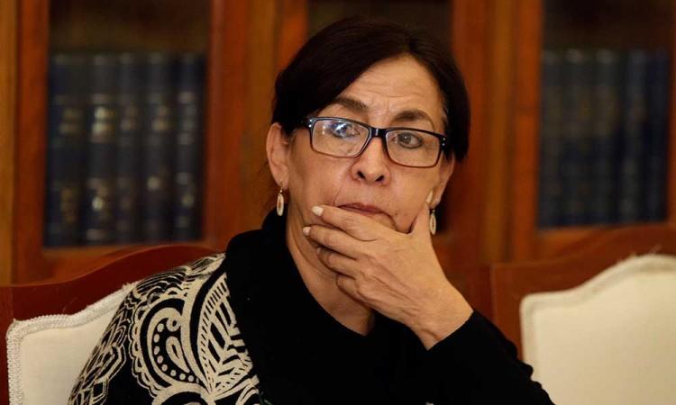 Urgen nombrar a fiscal especializada en violencia de género