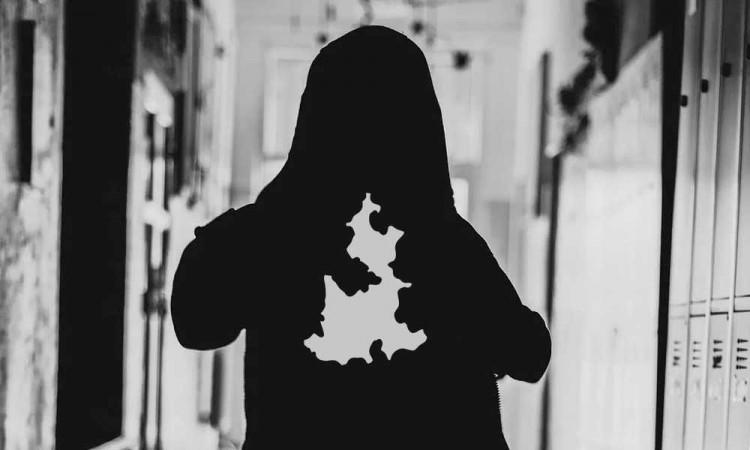 Violar a una menor y salir impune… pasa en Puebla