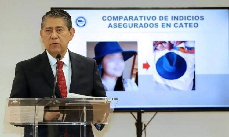 Van por 15 criminales implicados en homicidio de Huejotzingo