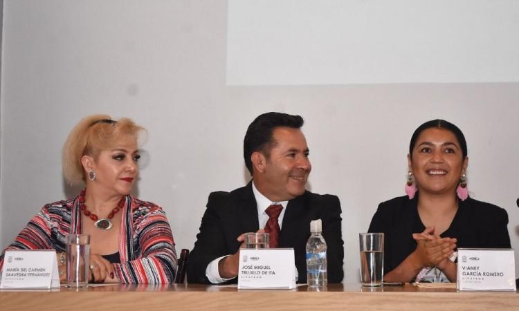 Revocación de Cabildo de Tehuacán podría retrasarse por Covid-19