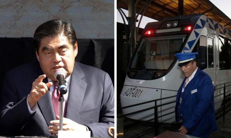 Pese a coronavirus, sitios turísticos continuarán abiertos: gobierno de Puebla