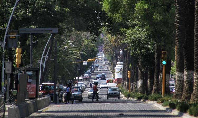 COVID-19: Piden reprogramar viajes de turismo a Puebla