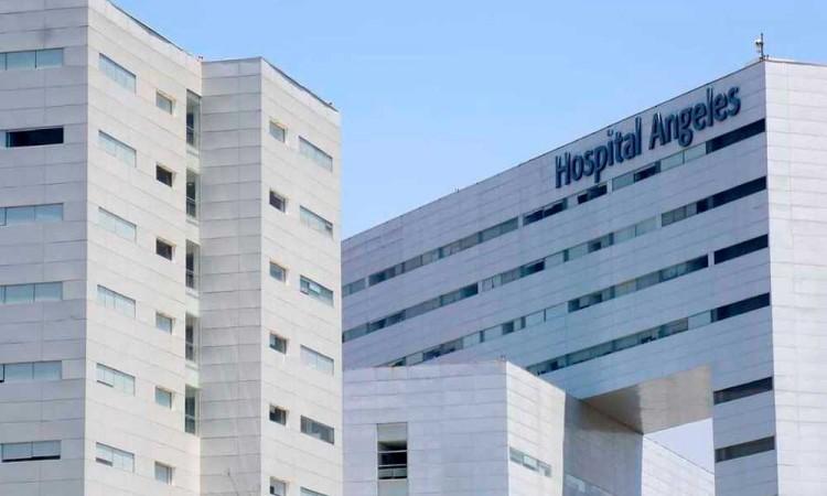 """""""No somos transmisores"""", médicos del Ángeles lamentan estigmatización"""