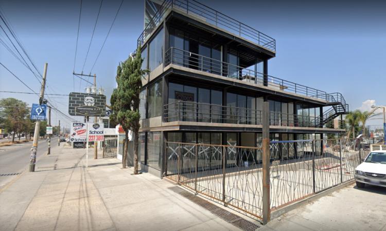 Clausuran restaurante- bar en 11 sur por contingencia COVID-19