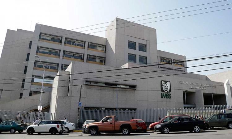 Trabajador VW, tercer muerto por COVID-19 en Puebla
