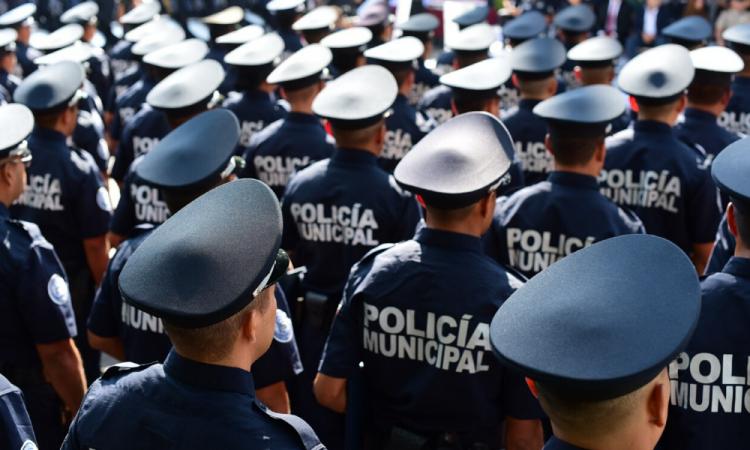 Gobierno de Puebla sostiene veracidad en evaluación policial