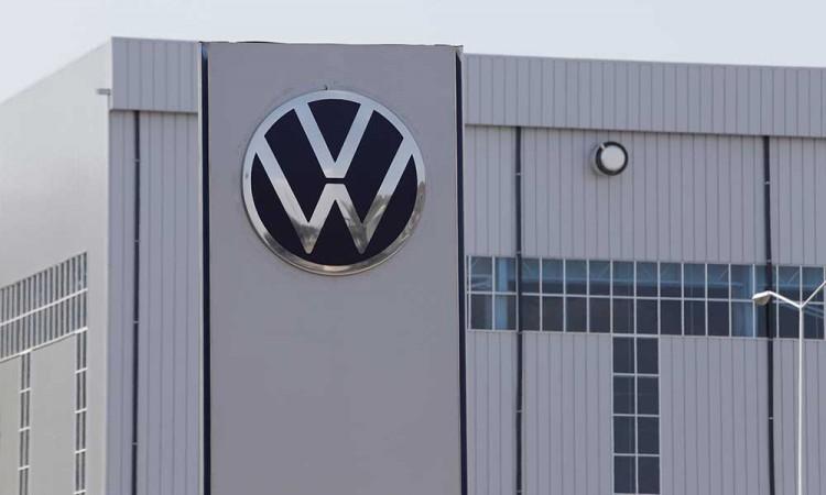 Trabajador VW sí murió por COVID-19; le aplicaron tarde prueba