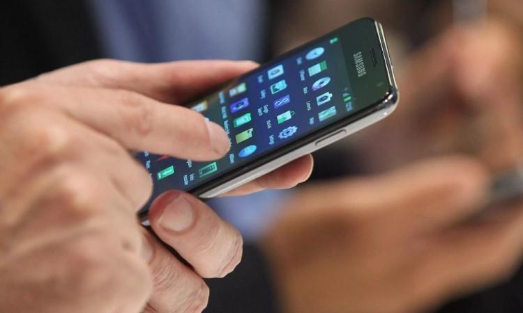 Puebla recibe más alertas telefónicas por Covid-19 que CDMX