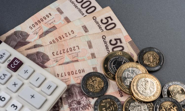 Crisis del COVID-19 debilita régimen fiscal en Puebla