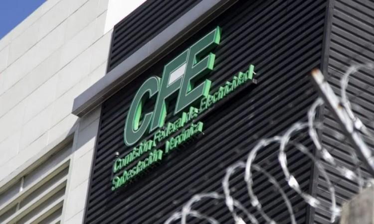 CFE desmiente aumentos a las tarifas