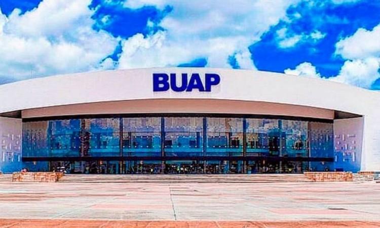 Cancela BUAP interperiodo 2020 por Covid-19