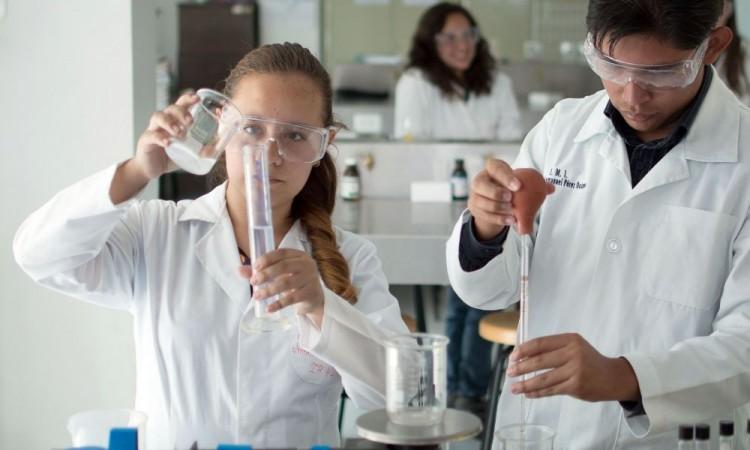 Conacyt reconoce calidad académica de posgrados de la BUAP