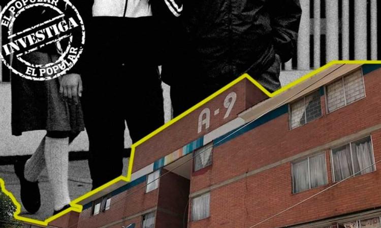 Lista, denuncia por desfalco de uniformes escolares: Barbosa