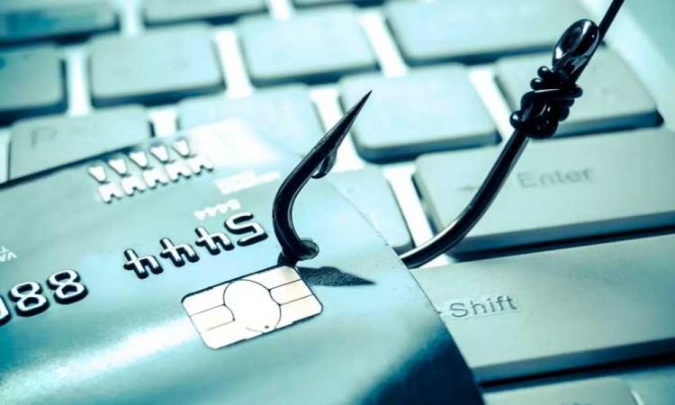 Alertan de engaños para microcréditos de gobierno estatal