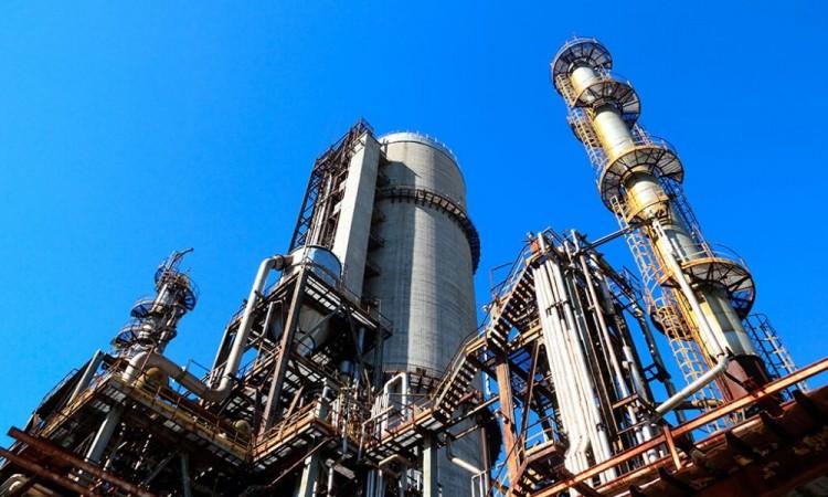 Hidrocarburos tendrán la última palabra en materia económica: especialista