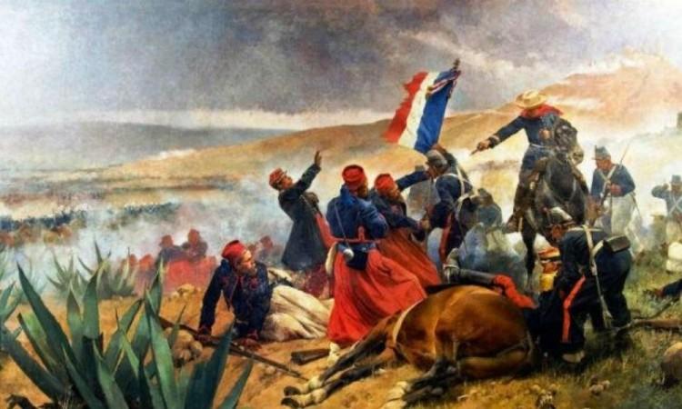 Autoridades deben hacer frente al Covid-19: Sexto Batallón de 1862