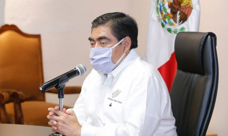 Sin terapia intensiva, reconvertirán 10 Cessas a Hospitales Covid