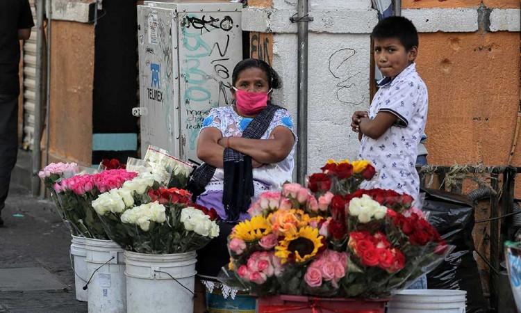 Puebla suma 188 muertos y 866 contagios de Covid-19