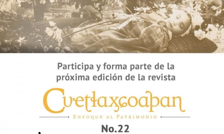 Lanzan convocatoria para participar en #Pueblagram