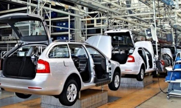 Buscan apertura de Volkswagen y Audi en etapa de cuarentena