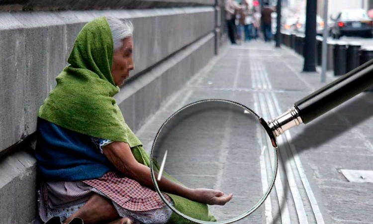 Coneval pone la lupa en padrones sociales de Puebla