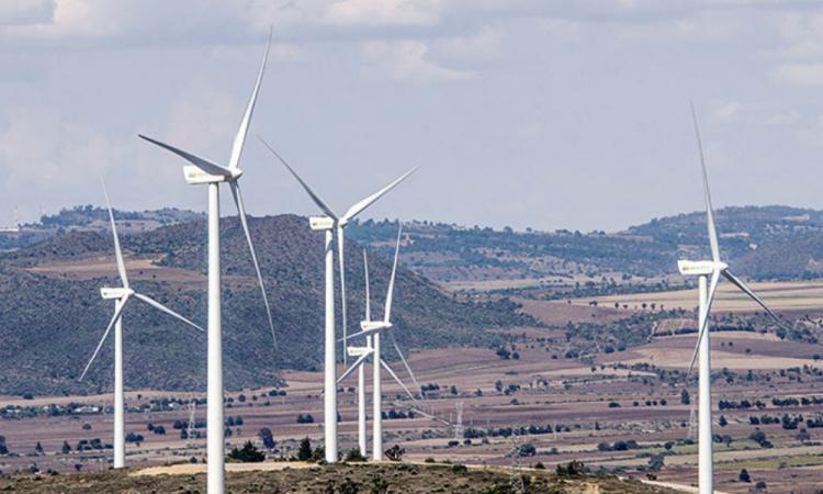 Lineamientos federales no afectan a la Agencia Estatal de Energías en Puebla