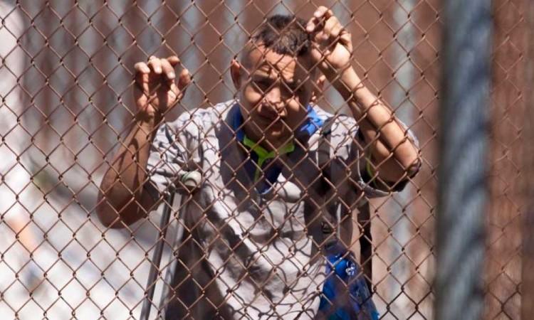 Alistan liberación de 406 reclusos en Puebla; 268 son indígenas