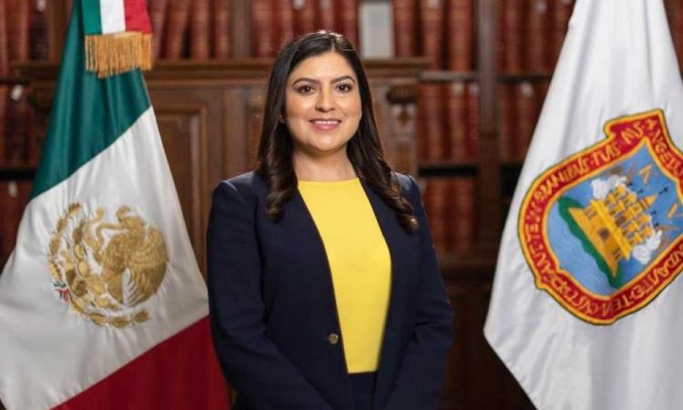 Acusa ayuntamiento de Puebla linchamiento político