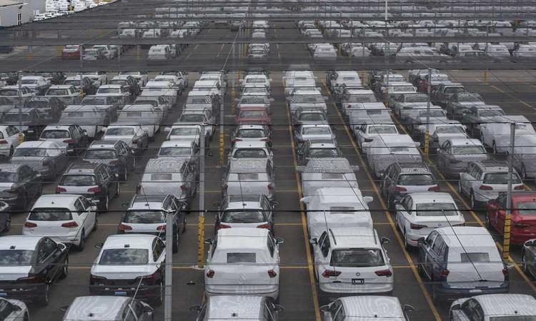 Industria automotriz pide a Barbosa considera apertura de VW