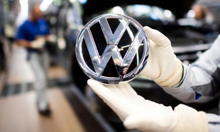 Advierte Volkswagen afectaciones en cadena de suministro por COVID-19