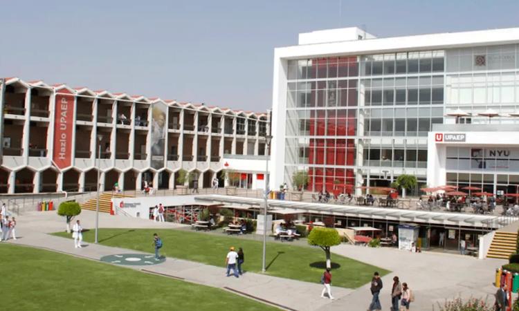En desplegado, instituciones piden diálogo y corregir Ley de Educación