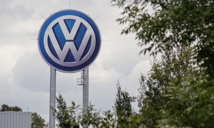 Volkswagen reactivará producción el 1 de julio
