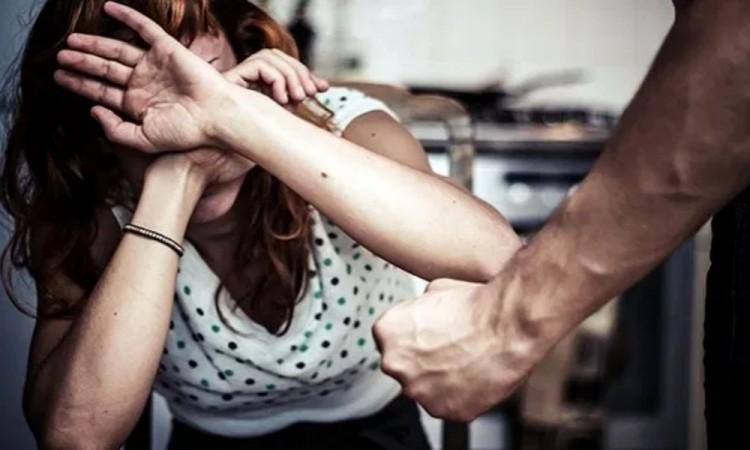 Garantizan atención a mujeres en situación de violencia