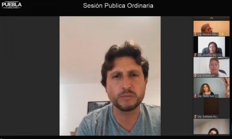 Pide José Juan Espinosa eliminar canje de placas