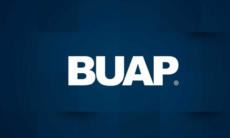 Examen de Admisión BUAP, a finales de noviembre y con nuevo requisito