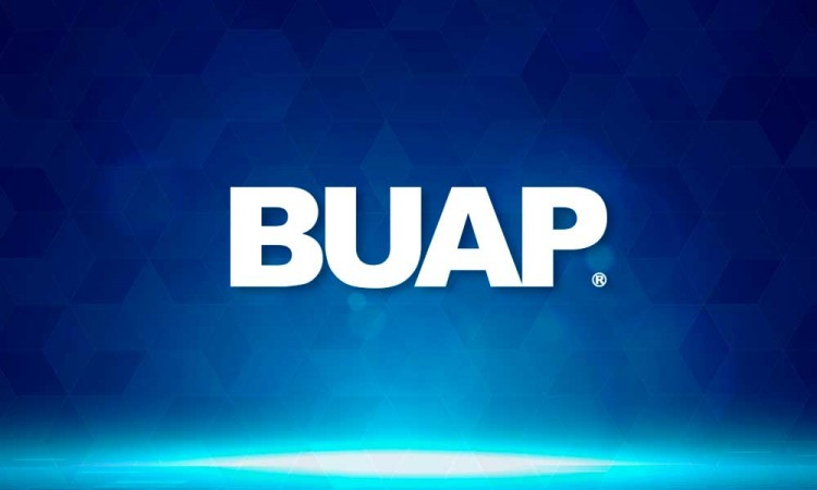 Lanza BUAP programa de condonación de reinscripción