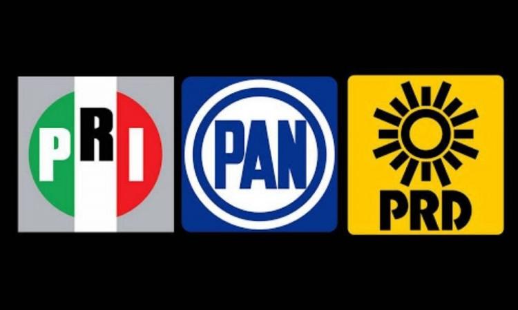 Morena echa abajo el fuero en Puebla peeero PRI, PAN y PRD se abstuvieron de votar