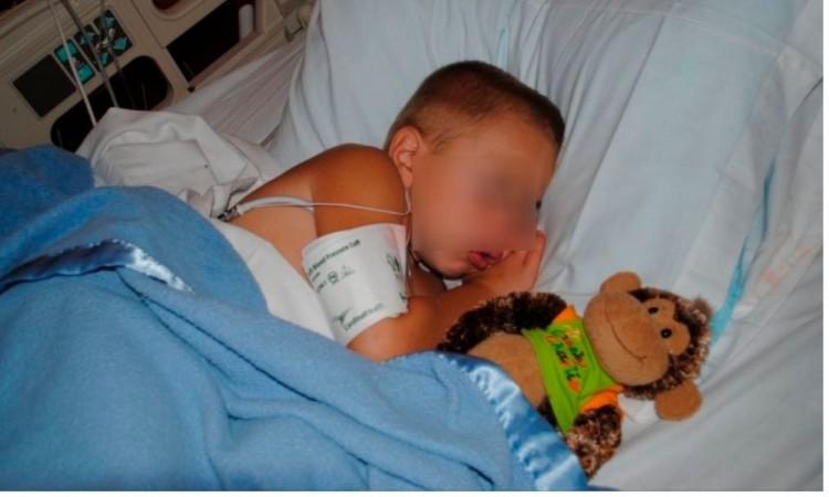 Aumentan muertes de menores de edad por Covid-19 en Puebla