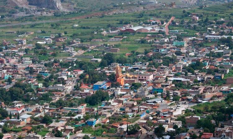 Gobierno de Puebla solicitará a la CNDH reabrir caso Chalchihuapan
