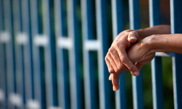 En cárceles poblanas hay 201 contagiados de Covid-19