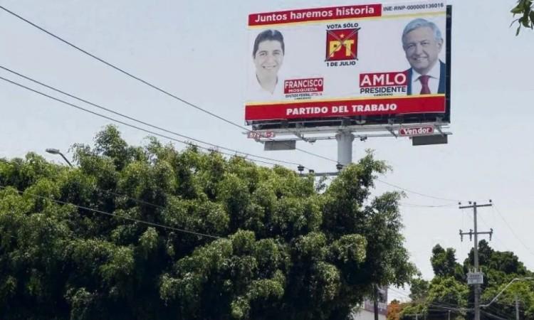 Nora Merino Escamilla dijo que no se busca invadir las competencias de ninguno de los órdenes de gobierno.